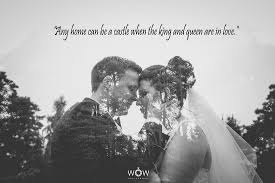 wedding quotes uk wedding quotes wedding photographers hshire
