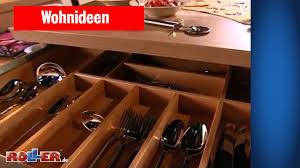 Wohnzimmer Einrichten Roller Amerikanischen Küche Mit Stil Und Viel Platz Zum Kochen Roller