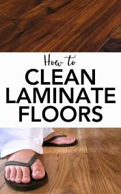 Best Wood Laminate Flooring Best 25 Laminate Floor Cleaning Ideas On Pinterest Diy Laminate