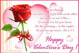 best valentines cards best card messages s day info