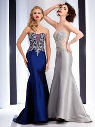 prom dresses in omaha nebraska omaha ne cheap prom dress shops fashion dresses