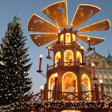 Christmas Decorations In German by Our Favourite Christmas Markets In Germany G Adventures
