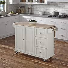 portable kitchen cabinets for small apartments small kitchen island