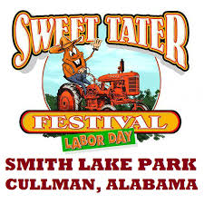 sportsman lake park cullman al christmas lights sweet tater festival home facebook