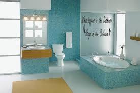 Modern Bathroom Wall Decor Bathroom Wall Accessories Ideas Bathroom Sustainablepals