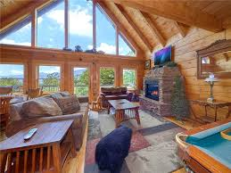 bear pause ii 3 bedrooms mountain views pool access hot tub bear pause ii 3 bedrooms mountain views pool access hot tub