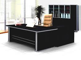 28 excellent office decorating ideas man yvotube com