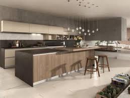 les plus belles cuisines modernes photos de belles cuisines modernes gallery of tendance de