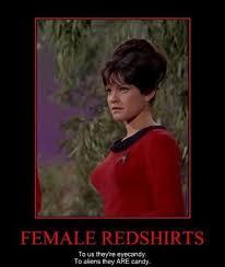 Funny Star Trek Memes - star trek eye candy dump a day