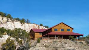 Colorado Vacation Rentals Colorado Vacation Rentals Royal Gorge Vacation Rentals River Ranch