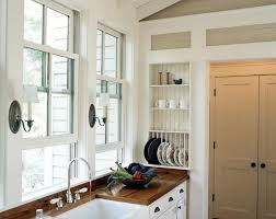 old country kitchen cabinets ideas unforgettable country kitchen for small kitchens home on