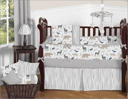 Vintage Boy Crib Bedding Bedding Cribs Vintage Pillowcase Knitted Standard Cribs Nature