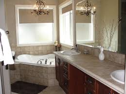 ideas to decorate a bathroom bathroom open bathroom ideas archives home caprice your place