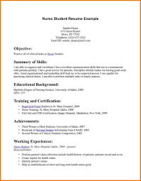 generic resume objective examples cover letter icu nurse new nurse resume new nurse resume format cover letter pediatrician resume pediatrician resume objective nicu nurse resume sample