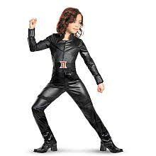 Catwoman Halloween Costumes Girls Girls Catwoman Costume Kit 9 88 Color 83c22d Margin 0px