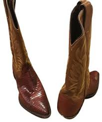 justin s boots sale justin boots for on sale up to 70 at tradesy