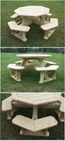 7 best floating picnic table project images on pinterest picnic