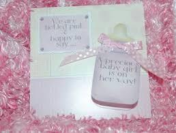 unique baby shower invitations unique baby shower invitations for girl cimvitation