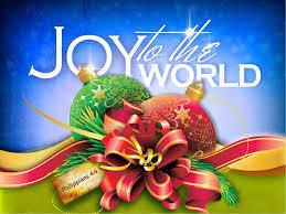christmas powerpoint nativity powerpoint sharefaith 4