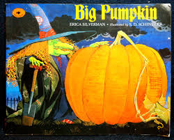 thanksgiving day by gail gibbons halloween genesisarts and books