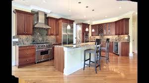 Home Improvement Ideas On A Budget Spotlight Cheap Home Improvements Improvement Ideas Youtube Www