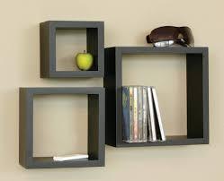 square bookshelves american hwy