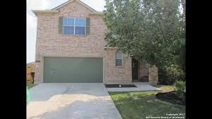 Houses For Rent San Antonio Tx 78223 Residential For Sale 7526 Gramercy Crst San Antonio Tx 78254