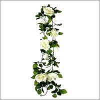 wedding flowers auckland silk flowers for hire wedding centrepieces auckland