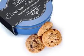 Bulk Cookie Tins Tin 3 Band1 Jpg