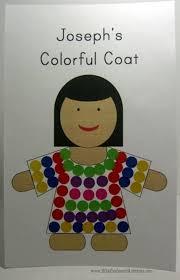 best 25 gods creation crafts ideas on preschool sunday