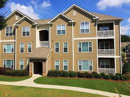 Home Depot Newnan Ga Phone Number 100 Best Apartments For Rent In Atlanta Starting At 440
