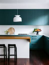 green and kitchen ideas best 25 teal kitchen ideas on bohemian kitchen blue