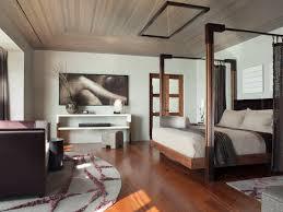woman bedroom ideas woman bedroom ideas home interior design 30398