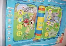 vtech write and learn desk vtech write learn letter book ebay