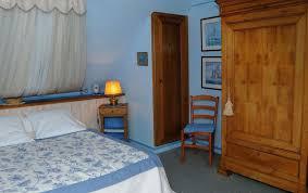 chambres d hotes ile de chambre d hôtes ti va zadou à île de batz finistère