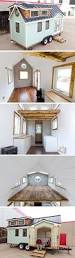 Small House Layout by Best 25 Tiny House Layout Ideas On Pinterest Mini Houses Tiny