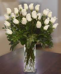Flower Delivery Atlanta 38 Best Funeral Ideas For Aunt Dodo Images On Pinterest Flower