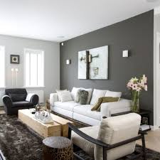 Ideas Living Room Feature Wall Colours On Wwwvouumcom - Painting colors for living room walls