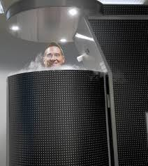 halloween city in whitehall pa igloo cryotherapy opens in south whitehall township lehigh