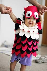4 Month Baby Halloween Costumes 25 Baby Owl Costumes Ideas Baby Shower Ideas