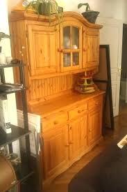 cuisine en pin massif buffet de cuisine en pin massif meuble de cuisine en pin meuble de