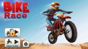 bike race jpg