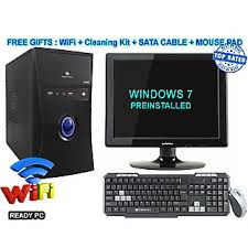 Desktop Cabinet Online Dc 2 250 15