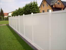 balkon sichtschutz kunststoff 09052320170227 sichtschutz terrasse aus kunststoff u2013 filout com