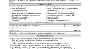 resume trendy inspiration word format resume 12 document sample