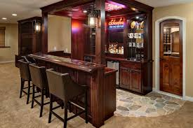 owl home decorations bar home bar lighting ideas pictures rustic or modern design the