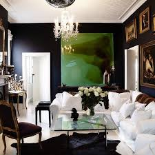 Best Modern Living Rooms Images On Pinterest Living Spaces - Beautiful living rooms designs