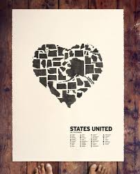 Map Of United States Quiz by 50 States And Capitals Geography Pinterest I Want 50 States Map