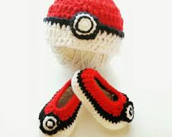 Pokeball Halloween Costume Pokemon Baby Etsy