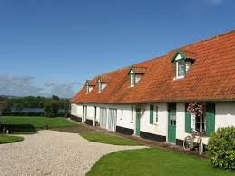 chambre d hote cote picarde rentals bed breakfasts ardres bois en ardres chambres